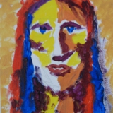 painting-11